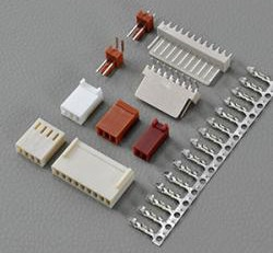 Molex KK Connectors
